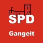 Logo: SPD Gangelt